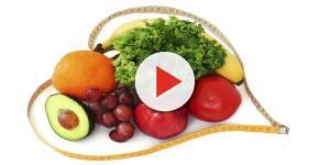 Video: Dieta: perché non riesci a dimagrire? 5 errori impediscono perder peso