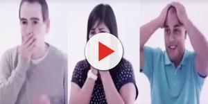 Nude de participante do MasterChef cai na web e surpreende fãs