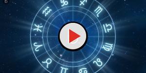 Assista: Horóscopo confira as previsões para o seu signo nesta quarta-feira (26)