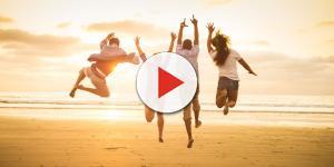 5 hábitos presentes na vida de pessoas infelizes