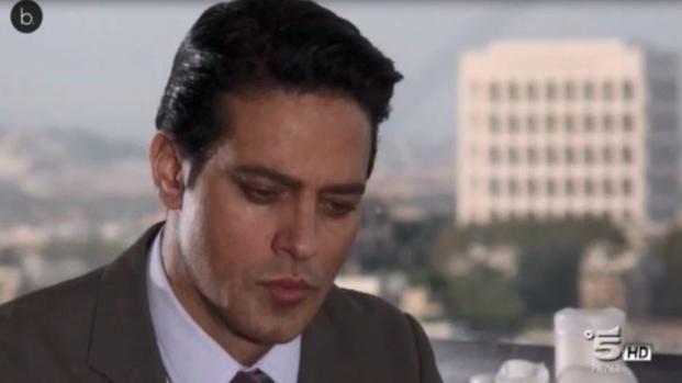 Video: Gabriel Garko pronto per una nuova avventura televisiva: ecco quale