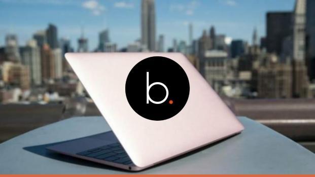 Un malware présent dans les Mac depuis des années !
