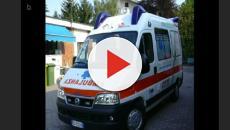 VIDEO: Tragedia in Calabria, 24enne si toglie la vita