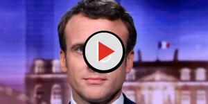 Facebook : la Russie crée de faux comptes pour espionner l'entourage de Macron !