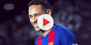 Neymar : Un club fait une offre plus importante que le PSG !