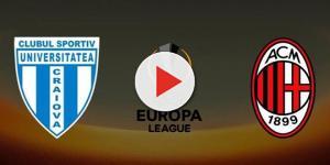 Video: E.League novità di formazione: e spunta un clamoroso sondaggio di mercato