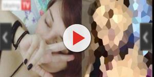 Estudante do Acre transmite suicídio em vídeo: 'Já assistiram a morte ao vivo?'