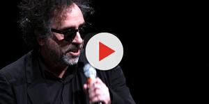 """El museo Franz Mayer será la sede de """" El Mundo de Tim Burton"""""""