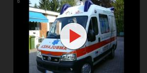 VIDEO: Tragedia in Calabria, 24enne si toglie la vita