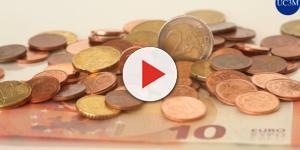 Vídeo: La Jornada en 30 Segundos:27-07-17