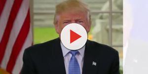 Trump aplica medidas contra el gobierno de Venezuela