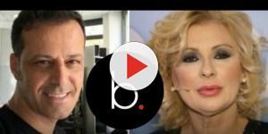 Video: Gossip Uomini e donne, Tina ha lasciato il marito Chicco? La rivelazione