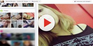 Suicídio de jovem de 19 anos do Acre é transmitido ao vivo pela internet