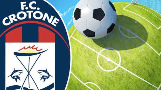Video: Calciomercato, Crotone: i rossoblu preparano un nuovo 'colpo'