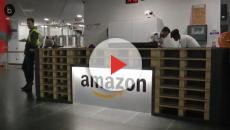 Los servicios de Amazon a la CIA incrementan su cuenta de resultados