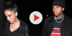 Assista: Anitta em mais uma grande parceria musical que será lançada em breve