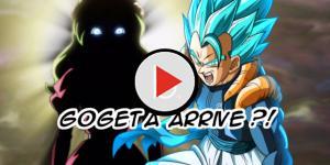 Dragon Ball Super: La fusion officiellement autorisée dans le tournoi du pouvoir