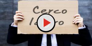 Video: Disoccupati? Da luglio disponibile l'assegno fino a 5000 euro