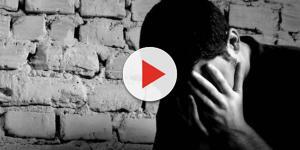 Vovó insaciável estupra rapaz de 13 anos dez vezes ao dia: 'Era um horror'