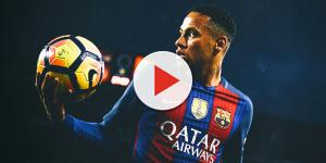 Neymar : finalement trop cher pour le PSG ?
