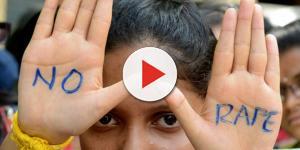 Menina é estuprada a mando de 25 homens por ter irmão bandido: 'Desgraça humana'