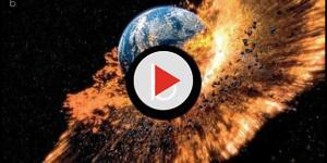 Video: Fine del mondo: avverrà il 21 agosto?