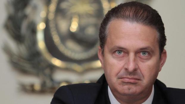 Reviravolta: morte de Eduardo Campos ganha novo capítulo e esquema secreto abala