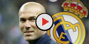 Très bonne nouvelle pour le Real Madrid !