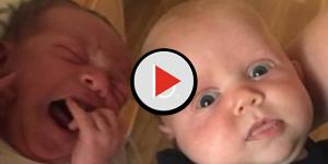 'LPBW': Zach Roloff posts photo of baby Jackson with new 'great pal'