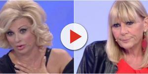 Video: Uomini e Donne, nuove delusioni per Gemma Galgani? Ecco la situazione