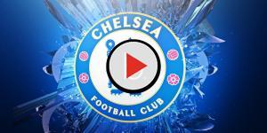Chelsea va dépenser 55 millions d'euros