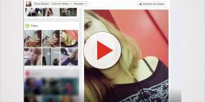 Pais da estudante que transmitiu suicídio pela web são encontrados mortos
