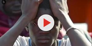 La ayuda humanitaria es insuficiente para los inmigrantes