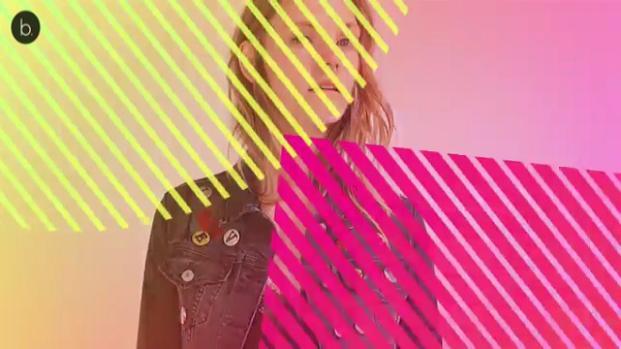 Zara implementa nuevos servicios en su página web