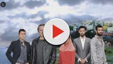 Video: Anticipazioni de Il Principe 2: finali possibili e cambio di messa in ond