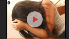 VIDEO: Birmingham: stuprata da due uomini diversi in un'ora la terribile vicenda