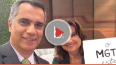 Assista: Luto na Globo: apresentador sofre parada cardíaca e não resiste