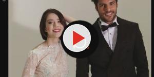 Video: Cherry Season: scopriamo cosa accadrà nell'episodio di martedì 1 agosto