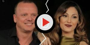 Video: Gigi D'Alessio, Anna Tatangelo ha un flirt con Bobo Vieri?