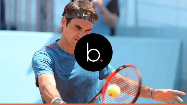 Here is when Roger Federer might retire from tennis