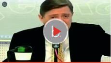Vídeo:  Losantos suelta una contundente declaración que enfurece a la izquierda