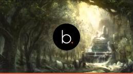 Game of Thrones : théories et découvertes du monde !