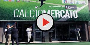 Video: Ecco come sarà l'Inter di Spalletti, con una freccia sulla fascia