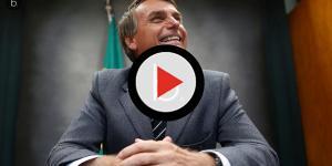 Assista: Fim do mistério! Bolsonaro decide o partido para sua candidatura