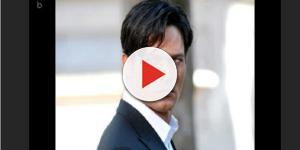 VIDEO: Gabriel Garko, arriva una brutta notizia per l'attore torinese