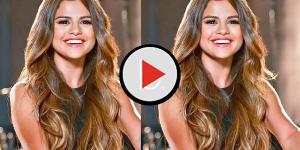 Assista: Culpa de Justin Bieber? Selena Gomez expõe suas inseguranças