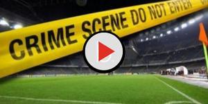 Video: Serie B e C: due società rischiano la retrocessione per frode sportiva