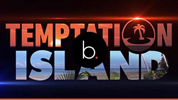 Video: Temptation Island sorprende: accadrà un fatto mai successo prima