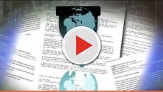 Wikileaks : l'intégralité des 'MacronLeaks' rendu public !