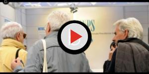 Video: Ultime novità Pensioni, precoci e Opzione Donna: rispunta quota 100